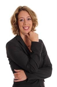 Renie Bahlmann